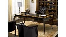 Изображение 'Письменный стол TS43-200 Gli Originali / PREGNO'