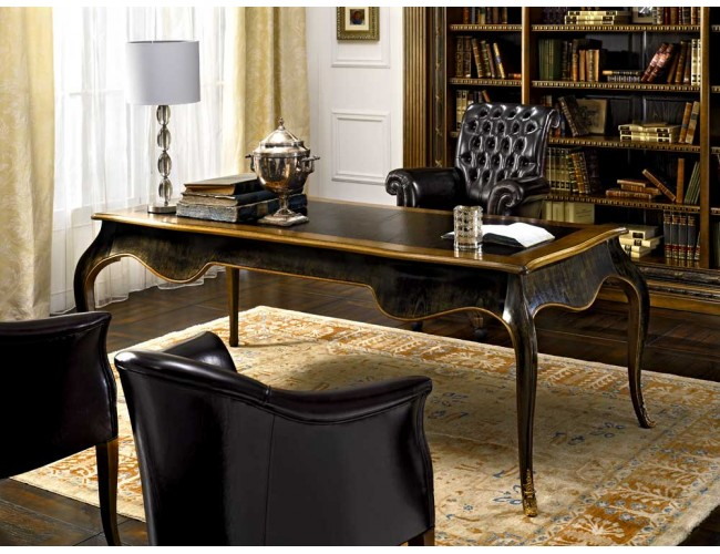 Письменный стол TS43-200 Gli Originali / PREGNO