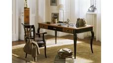Изображение 'Письменный стол TS40 Gli Originali / PREGNO'