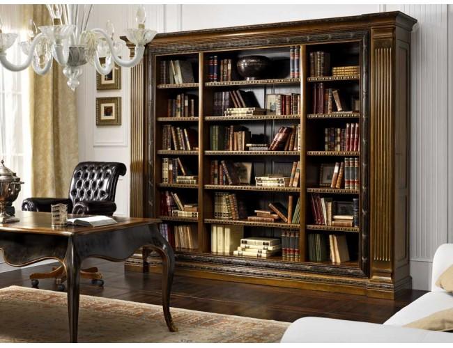 Библиотека CM41 Gli Originali / PREGNO