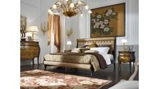 Изображение 'Спальня Venezia / PREGNO композиция 1 '