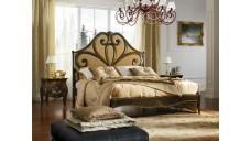Изображение 'Спальня Venezia / PREGNO композиция 2'