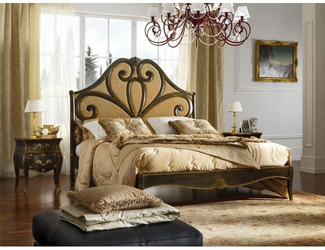 Спальня Venezia / PREGNO композиция 2