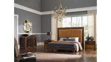 Изображение 'Спальня Korinthos / PREGNO композиция 3'