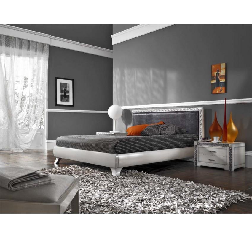 Спальня Korinthos / PREGNO композиция 2