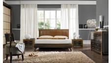 Изображение 'Спальня Korinthos / PREGNO композиция 1'