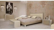 Изображение 'Спальня Opera / PREGNO композиция 2'