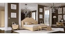 Изображение 'Спальня Opera / PREGNO композиция 3'