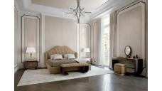 Изображение 'Спальня Riverside / PREGNO композиция 2'