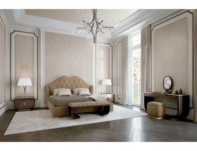 Спальня Riverside / PREGNO композиция 2