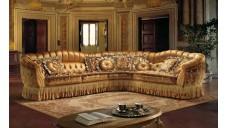 Изображение 'Диван Lucilla Luxury / SAT Export'
