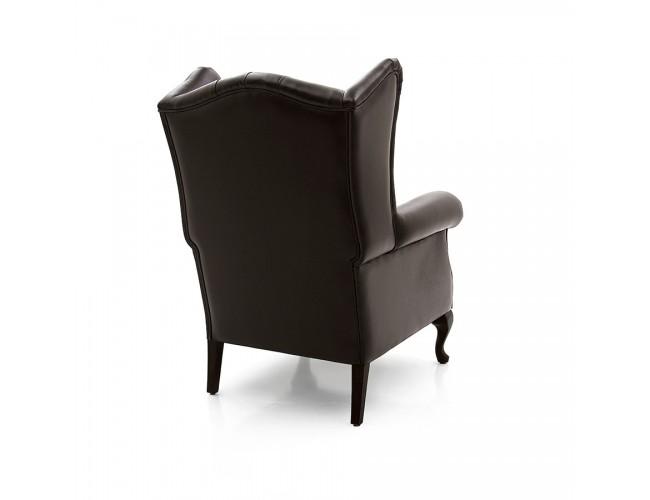 Кресло Old England/Seven Sedie