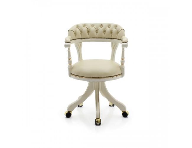 Кресло Eleonora/Seven Sedie