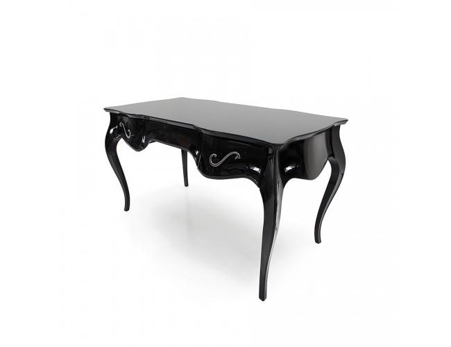 Письменный стол Clavis/Seven Sedie