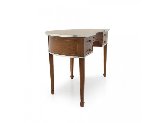 Письменный стол Narciso/Seven Sedie