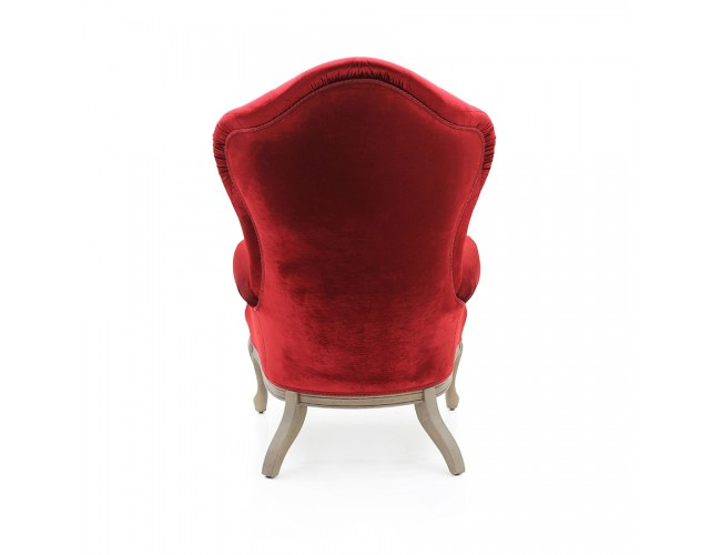 Кресло Rhombus/Seven Sedie