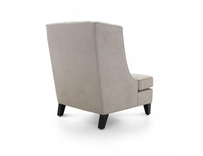 Кресло Fortuna/Seven Sedie