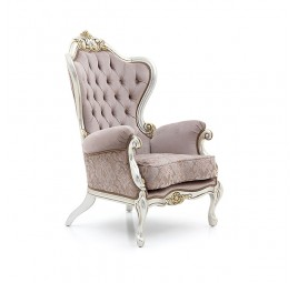 Кресло Naxos/Seven Sedie
