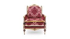 Изображение 'Кресло Giove/Seven Sedie'