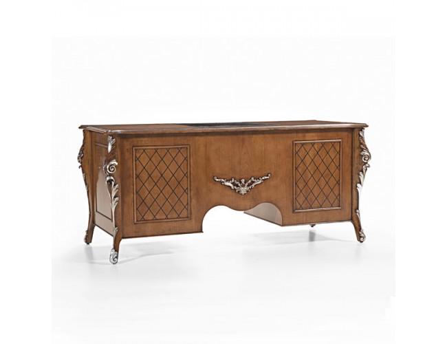 Письменный стол Cornelio/Seven Sedie