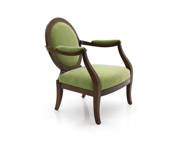 Кресло Diana/Seven Sedie