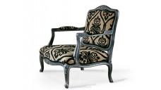 Изображение 'Кресло Jacques/Seven Sedie'