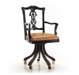 Кресло Ducale/Seven Sedie