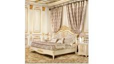 Изображение 'Спальня Medicea / Signorini & COCO композиция 2'