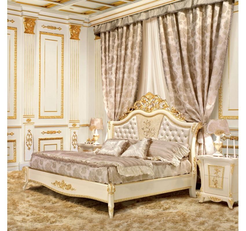 Спальня Medicea / Signorini & COCO композиция 2