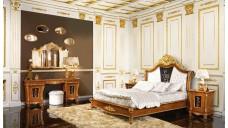 Изображение 'Спальня Medicea / Signorini & COCO композиция 1'