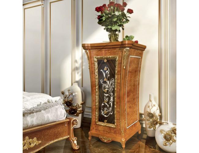 Спальня Medicea / Signorini & COCO композиция 1