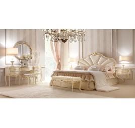 Спальня Forever / Signorini & COCO комп. 2