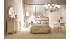 Изображение 'Спальня Forever / Signorini & COCO комп.3'