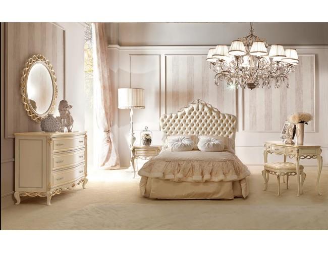 Спальня Forever / Signorini & COCO комп.3