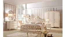 Изображение 'Спальня Forever / Signorini & COCO комп. 1'