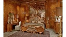 Изображение 'Спальня Bellagio / Signorini & COCO'