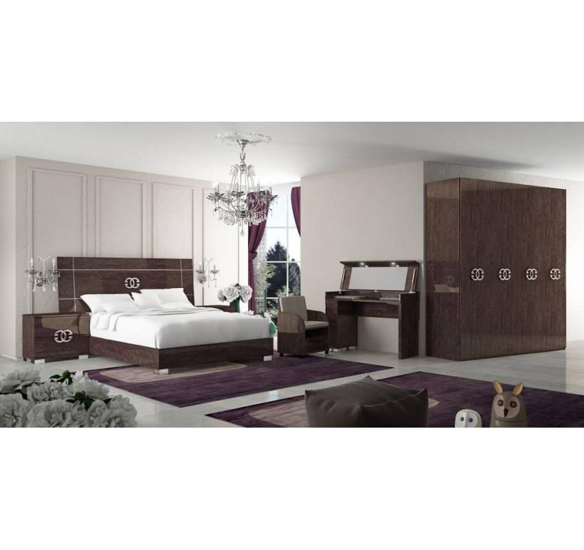 Спальня Prestige 1/ Status