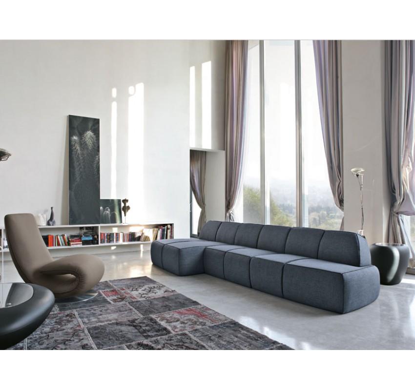 Диван Blum / Tonin Casa
