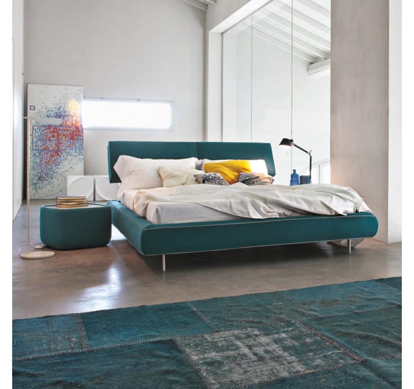 Кровать Cloud / Tonin Casa