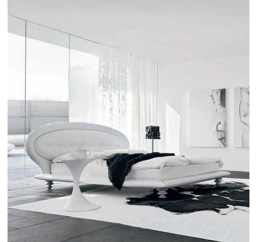 Кровать Ile / Tonin Casa