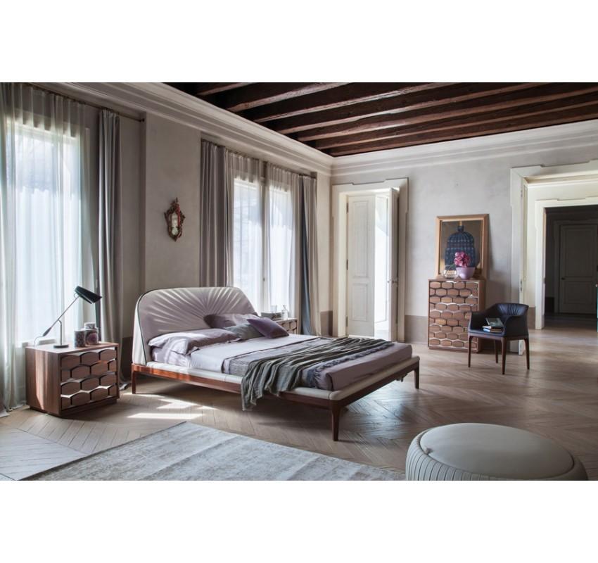 Кровать Michelangelo / Tonin Casa