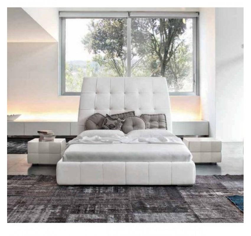 Кровать Pacifico / Tonin Casa