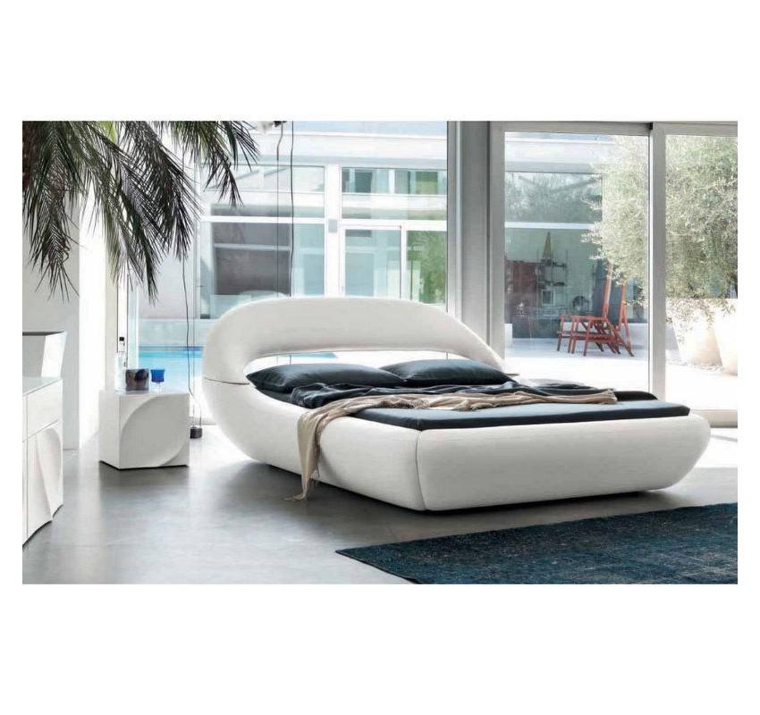 Кровать Sleepy / Tonin Casa