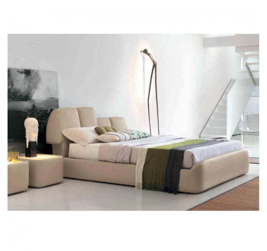 Кровать Tuny / Tonin Casa