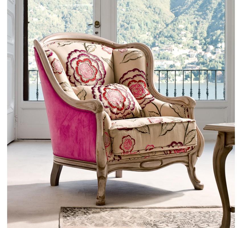 Кресло Baily / Tonin Casa