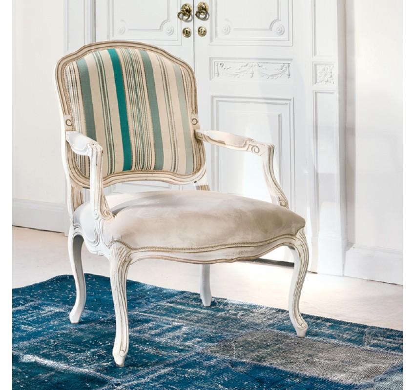 Кресло Idra / Tonin Casa