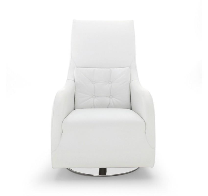 Кресло Nolita / Tonin Casa