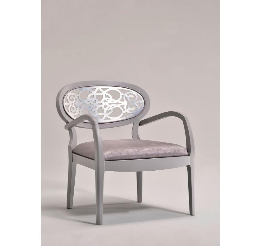 Кресло CLAIRE/Veneta sedie