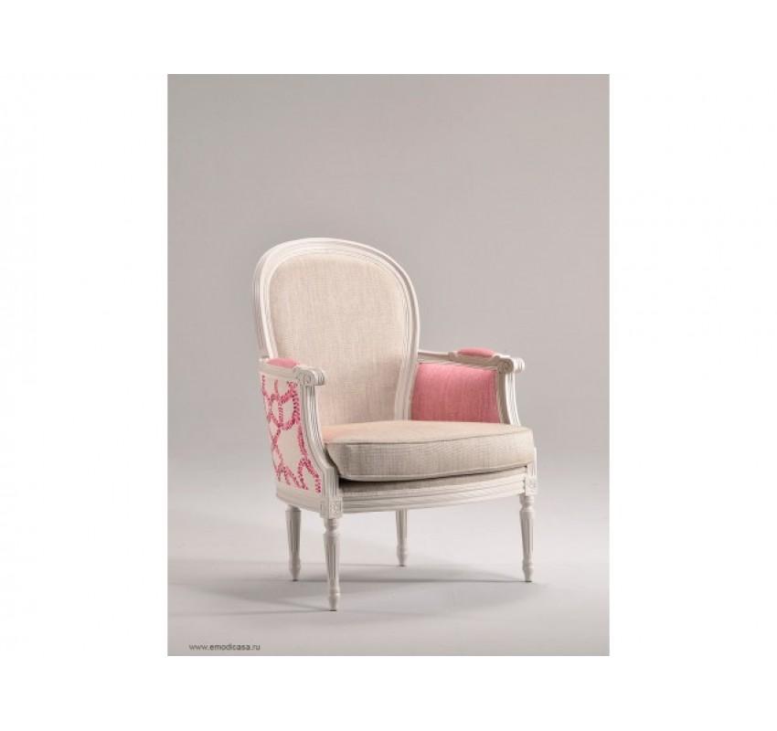 Кресло BLANCHE/ Veneta Sedie