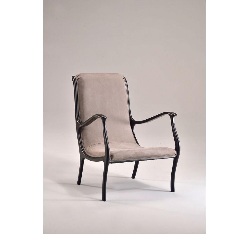 Кресло AMELIE/Veneta sedie